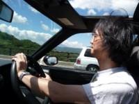 Prof. Kuniharu IJIRO